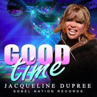 Jacqueline Dupree - Good Time (Jose Jimenez Remix) Promo by Jose Jimenez on…