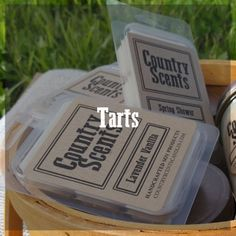 Soy Candles Kosher Soot Free chemical Free Candles tarts wax melts beads bears warmers fall scents room spray free consultant sign up country smells home decor yummy