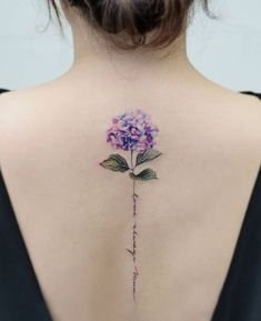 110 Super süße Tattoo-Ideen diy tattoo - diy tattoo images - diy tattoo ideas - diy be Body Art Tattoos, New Tattoos, Small Tattoos, Tatoos, Bird Tattoos, Tattoo Style, Tattoo Trend, Diy Tattoo, Tattoo Fonts