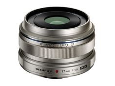 Just bought this lens. I now love my OMD even more! - New Olympus M.Zuiko Wide Angle prime lens being developed for Micro Four Thirds system. Photography Reviews, Camera Photography, Photography Equipment, Light Photography, Digital Photography, Angles, Digital Lenses, Digital Cameras, Prime Lens