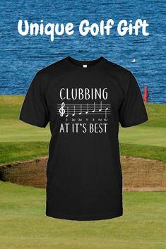 Golf Tips: Golf Clubs: Golf Gifts: Golf Swing Golf Ladies Golf Fashion Golf Rules & Etiquettes Golf Courses: Golf School: Funny Golf Shirts, Cool Shirts, Golf Range Finders, Ready For First, Golf Etiquette, Golf Quotes, Golf Sayings, Golf Humor, Golf Gifts