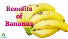 British and Italian researchers claim that eating one banana in the morning afternoon and evening supplies your body with sufficient potassium amounts and thus lowers the risk of blood clots in the brain by 21%.  Namely a 2011 report published in the Journal of the American College of Cardiology indicated that stroke can be prevented or the chances for it can be reduced thanks to the potassium present in certain foods like fish lentils and spinach.  Furthermore scientists found out that…