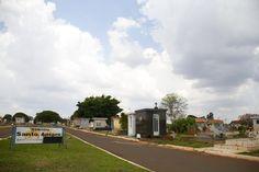 JORNAL CORREIO MS: CAMPO GRANDE, MS: Prefeitura monta plantão nos cem...