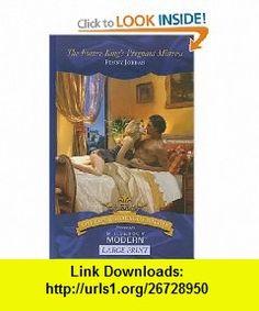 The Future Kings Pregnant Mistress (Royal House of Niroli) (9780263216271) Penny Jordan , ISBN-10: 0263216276  , ISBN-13: 978-0263216271 ,  , tutorials , pdf , ebook , torrent , downloads , rapidshare , filesonic , hotfile , megaupload , fileserve