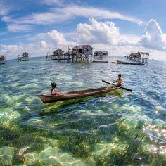 #DroboExplore Water world #semporna #malaysia #waterworld #amazing #awesome #discover #explore #instagood #photo #photography #photogram #travel #travelphotography #travelgram #place #mytravelgram #instalike #photooftheday #followme #beautiful #picoftheday #wallartprint #printforsale