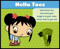 how to say ni hao