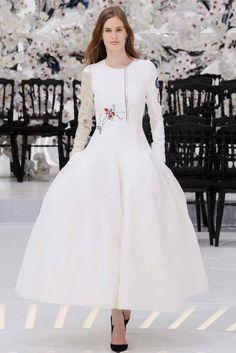 Dior, j'adore!