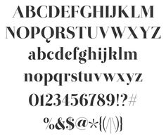 Otama e. Sample from font squirrel Font Squirrel, Commercial Fonts, Typography Fonts, Cool Fonts, Letters, Project 4, Serif, Free, Design