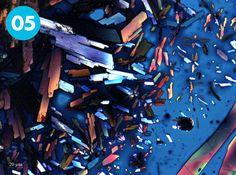 CRANN   NanoArt 2013 http://crann.tcd.ie/Research/Research-Image-Gallery/NanoArt2013.aspx