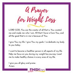 Do you find the weight loss journey difficult? Here is a prayer for weight loss that you can use on a regular basis to receive God& help. Prayer For Grief, Prayer For A Friend, Faith Prayer, Christian Fitness Motivation, Made To Crave, Fast And Pray, Giving Quotes, Weight Loss Journal, Inspirational Prayers