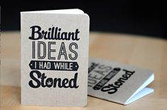 24 Gifts For The Secret Stoner You Know @rivertardis