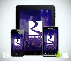 James River Assembly