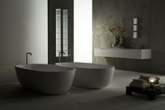 Boffi Bathroom