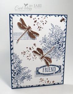 stampin up awesomely artistic - Google Search