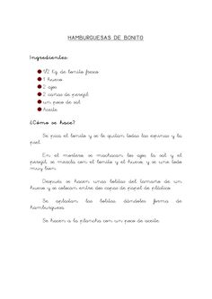 RECETARIO DE COCINA SALUDABLE por Rosalía González