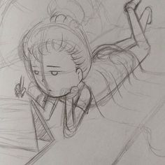 #kawaii #sketch #sketchbook #drawing