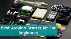 """Make A Project With <a class=""""pintag searchlink"""" data-query=""""%23ArduinoStarterKit"""" data-type=""""hashtag"""" href=""""/search/?q=%23ArduinoStarterKit&rs=hashtag"""" rel=""""nofollow"""" title=""""#ArduinoStarterKit search Pinterest"""">#ArduinoStarterKit</a> <a href=""""http://www.bestoninternet.com/compute/electronics/arduino-starter-kit/"""" rel=""""nofollow"""" target=""""_blank"""">www.bestoninterne...</a> The <a class=""""pintag searchlink"""" data-query=""""%23ArduinoKit"""" data-type=""""hashtag"""" href=""""/search/?q=%23ArduinoKit&rs=hashtag"""" rel=""""nofollow"""" title=""""#ArduinoKit search Pinterest"""">#ArduinoKit</a> is an ultimate educational solution for kids. It contains Uno Rev3 board, sensor, and actuators. With the help of their kit your kids can make any iot project. Here I've listed some top <a class=""""pintag"""" href=""""/explore/Arduino/"""" title=""""#Arduino explore Pinterest"""">#Arduino</a> Stater Kits for a new user."""