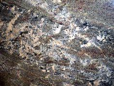 Bordeaux River Granite Slab 0606