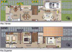 quartos pequenos de casal 3x3 - Pesquisa Google