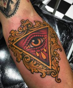If you are planning to get a tattoo, there are numerous factors that you must consider to ensure that you get a design you won't regret later on. One of the most important of these factors is the meaning of the design.