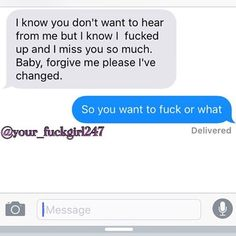 #nofucksgiven #yourfuckgirl #your_fuckgirl247 #justfuckmealready #now #yourfuckboy #your_fuckboy #igdaily #fuckyou #ijustwantthed #dafuq
