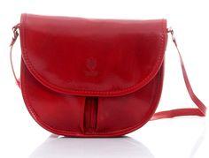 ALABAMA Alabama, Saddle Bags, Red, Fashion, Moda, Fashion Styles, Fashion Illustrations
