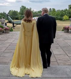 Our Great First Lady and our Brave President. Donald And Melania Trump, First Lady Melania Trump, Donald Trump, Trump Pence, Ivanka Trump, Classy Women, Presidents, Malania Trump, Trump Train