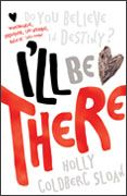 mostly books blog: Teen thrillers - reviews of 'I'll Be There' and 'Dead Time'. We love crime, mystery and thrillers for children at Mostly Books, and Nicki reviews two of the best recently published teen thrillers she's read for some time...