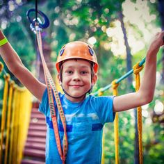 5 Things to Consider Before Choosing Summer Childcare    Choosing summer childcare used to be easy: You would find a local teenager looking for a summer job, pay her in cash, and she watched the kids while you went to work.