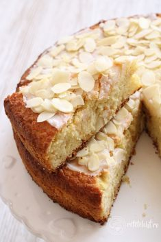 Loaf Cake, Pound Cake, Continental Breakfast, Romanian Food, Raw Vegan, Lchf, Gluten Free, Fără Gluten, Vegan Recipes