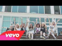 """Wassup (Wa$$up) 와썹 - """"Hotter than a Summer"""" - music video"""
