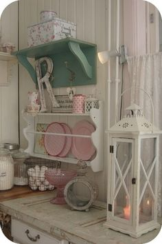 Inrichting woonkamer on pinterest met pastel home and classic livi - Woonkamer inrichting ...