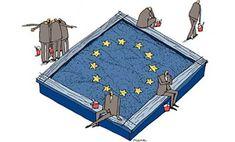 Der Brexit wird massive Auswirkungen auf den Haushalt der Europäischen Union haben. Die Beiträge der Mitgliedsstaaten zum Haushalt könnten deutlich steigen, warnt die EU-Kommission. Diese Nachricht…