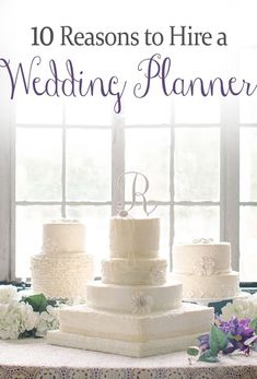 Hiring a wedding planner vintage outdoor weddings, cake stuff, gorgeous cak Event Planning Template, Event Planning Quotes, Wedding Planning Tips, Trendy Wedding, Diy Wedding, Wedding Cakes, Wedding Day, Wedding Quotes, Wedding Bride