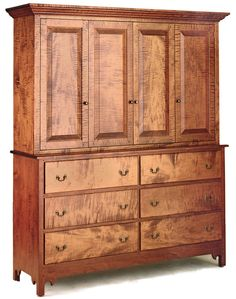 Mission End Table   Ohio Hardwood Furniture U003cu003c Arts Crafts Furniture  Livingroom | Craftsman Style | Pinterest | Hardwood Furniture, Craftsman  And Craftsman ...