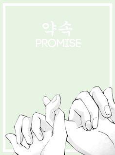 Promise in Korea