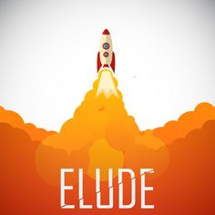 ELUDE !  iOS >> https://goo.gl/M4QEee   Android >> https://goo.gl/9meAs2