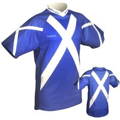 NEW Scotland Freeride MTB Jersey - Freeride Enduro - Cycle Jerseys Fancy a  Scotland Freeride 6419cc50a
