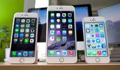 Clearance! iPhone 6 64GB ลดราคา เครื่องเปล่าเหลือ 21,500 ไม่มีสัญญา ไม่บวกแพ็คเกจ