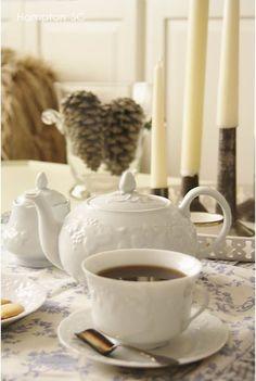 Coffe Great Coffee, Coffee Set, Coffee Cafe, Coffee Break, Cocoa Tea, My Cup Of Tea, How To Make Tea, Chocolate Coffee, Sweet Tea
