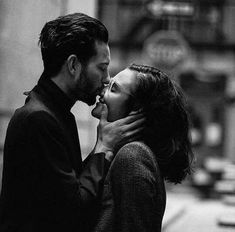 """genterie: """"Jenny Albright Isaac and Hindin-Miller by Kat Irlin """" Love Couple, Couples In Love, Romantic Couples, Couple Shoot, Couple Goals, Romantic Gifts, Kat Irlin, Prince Charmant, Black And White Love"""