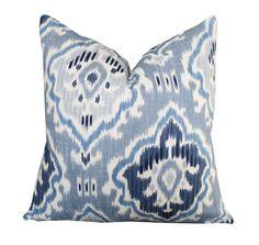 William Yeoward Saphia Pillow Cover