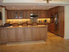 cool Good Kitchen Cabinet Island 87 On Interior Decor Home with Kitchen Cabinet Island