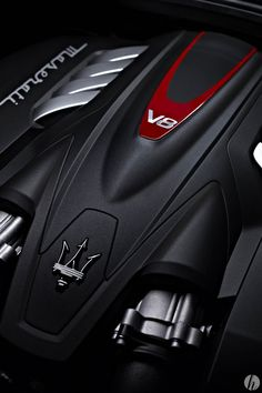 Maserati of Seattle is Washington's Maserati dealer, based in Seattle, WA. Downtown, Seattle area with new, used and certified pre-owned Maserati vehicles. Maserati Quattroporte Gts, Ferrari, Limousine, Trident, Car Wallpapers, Amazing Cars, Awesome, Car Car, Alfa Romeo