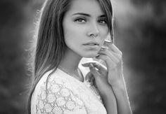 Photo Lera by Ann Nevreva on 500px