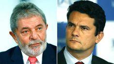 """Defesa também quis juntar aos autos informações sobre 84 missões empresariais de Lula em dois mandatos presidenciais, para atestar que o petista não agia em benefício exclusivo da Odebrecht; o juiz Sérgio Moro disse, contudo, que as missões são """"irrelevantes"""" para o processo"""