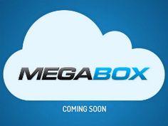 "Dotcom's Megabox to launch ""a few months"" after Mega"
