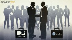 DirecTV Shareholders Approve AT