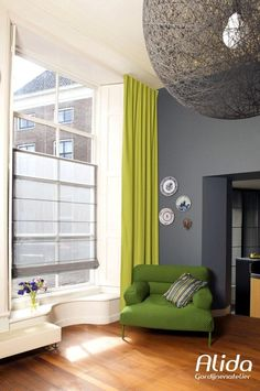 Lots Of Colours To Win Warm Praise From Customers Kids Room Window Curtain Orderly Voile Living Room Door Kitchen
