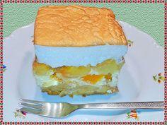 Žemľovka, skoro ako zákusok Vanilla Cake, Breakfast, Desserts, Nova, Morning Coffee, Tailgate Desserts, Deserts, Postres, Dessert